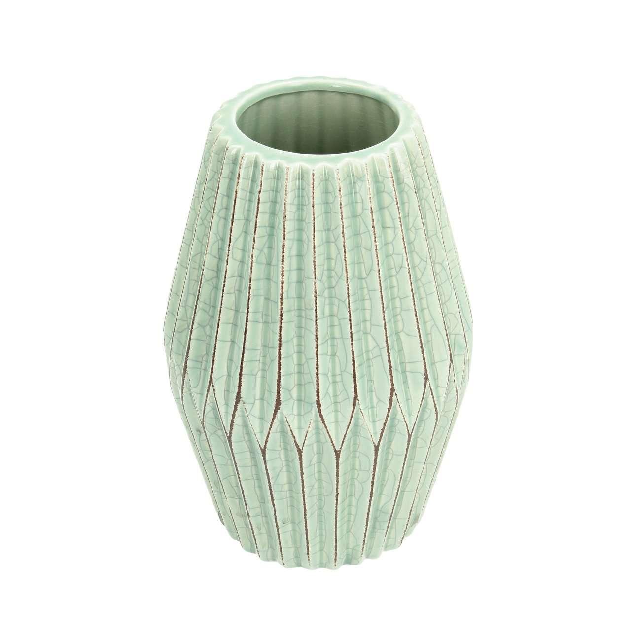 Vase Arte 18cm