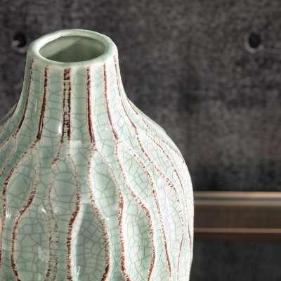Vase Arte 21cm
