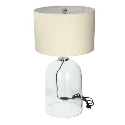 Lampa Pure Glass wys. 64cm