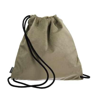 Plecak- worek Velvet