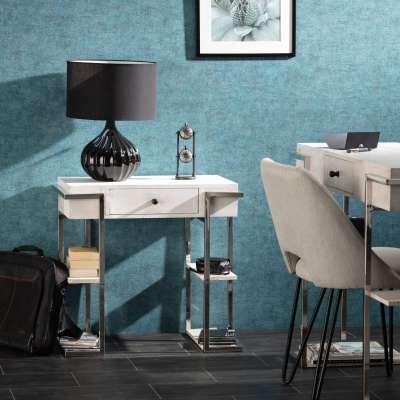 Boční stolek - konzole Vena 70,5x44,5x66,5cm Psací stoly, boční stolky a konzoly - Dekoria-home.cz
