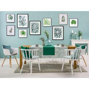 Obraz Succulents III 40x50cm