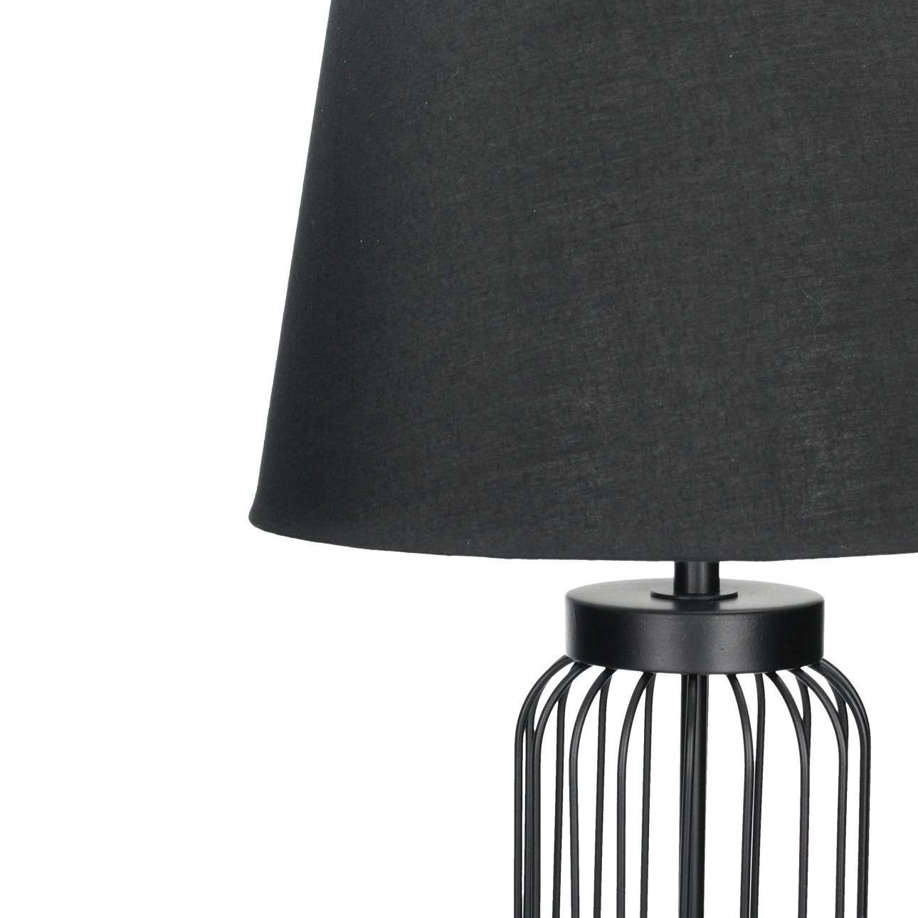 Lampa Honni wys. 56cm