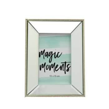 Fotorahmen  Magic Moments 10x15cm