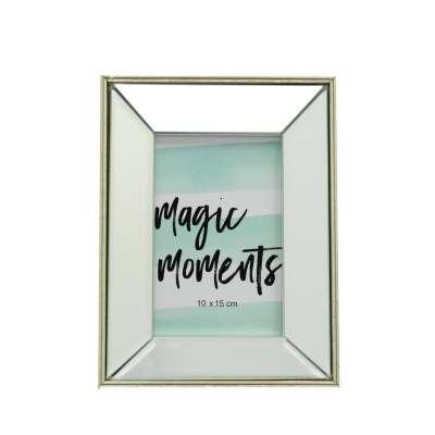Nuotraukų rėmelis Magic Moments 10x15cm Rėmeliai nuotraukoms - Dekoria.lt