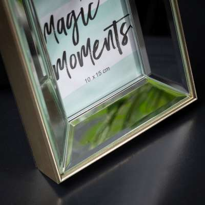 Fotorahmen  Magic Moments 10x15cm