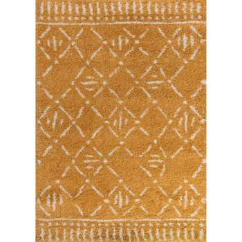 Teppich Royal Honey/Beige 120x170cm