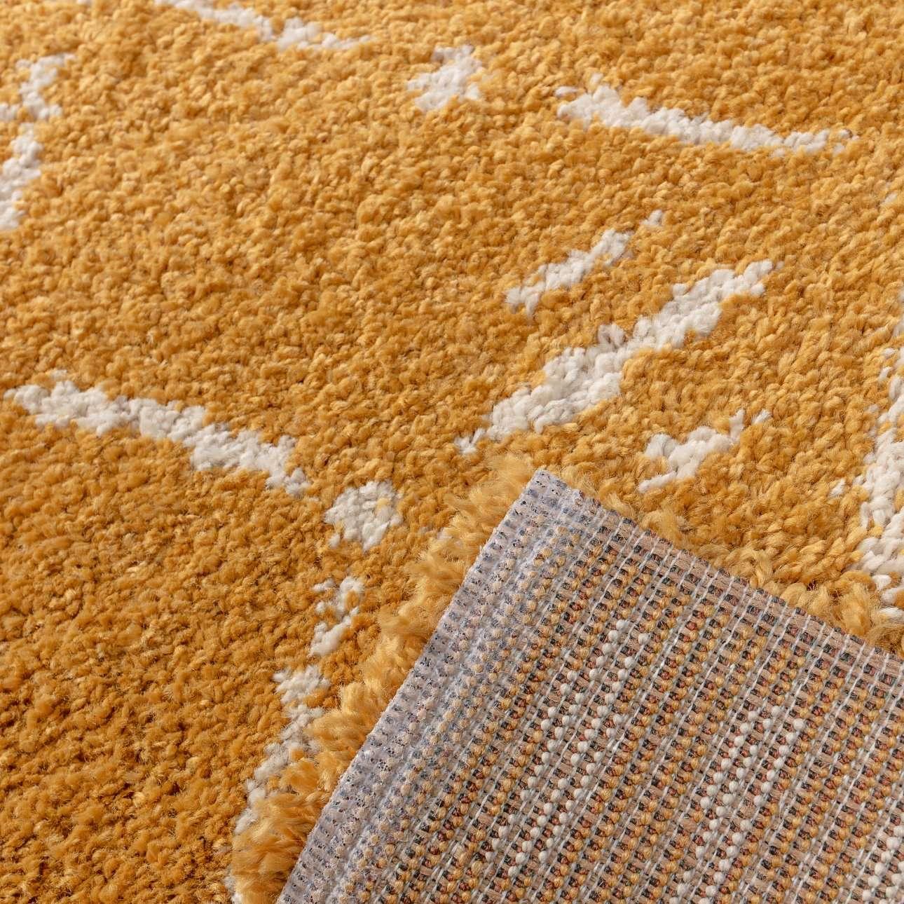 Dywan Royal Honey/Beige 120x170cm
