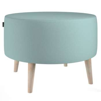 Hocker Phil 142-39 Kollektion Wooly