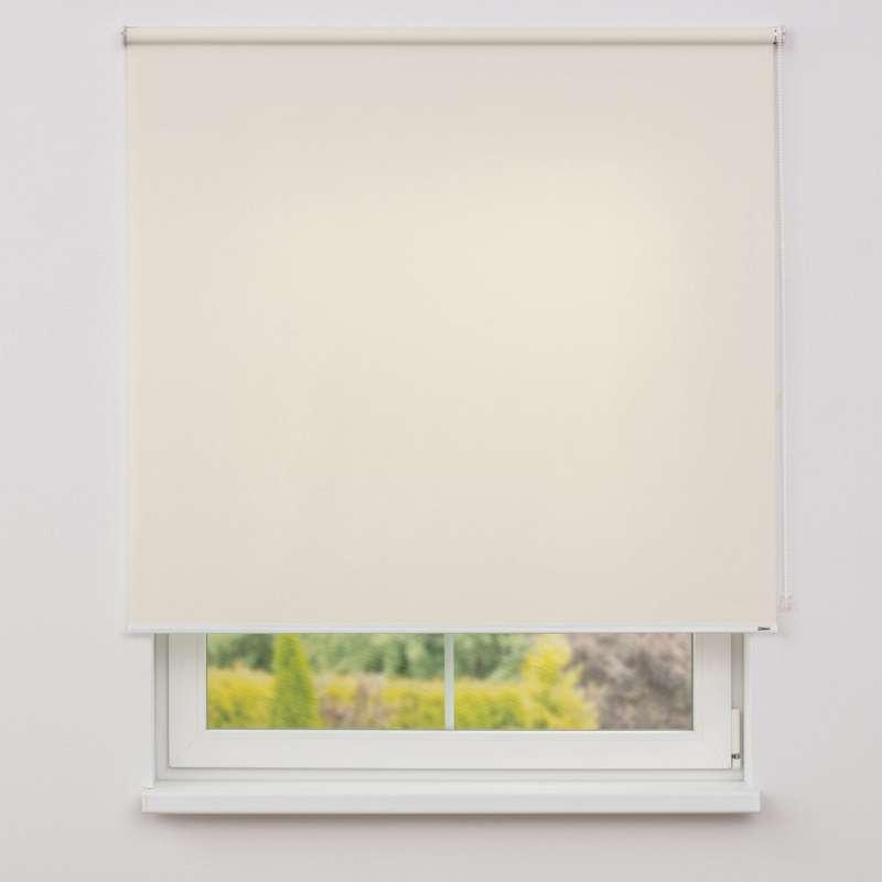 Enyhén átlátszó roló láncos mozgatóval a kollekcióból Rolók - fényáteresztő, Dekoranyag: 4993