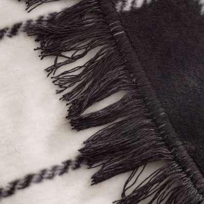 Pledas/antklodė Cotton Cloud 150x200cm Check