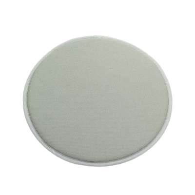 Siddehynde grå Produkter der er tilgængelige i dette tekstil 161-76 fra kollektionen Bergen - Dekoria.dk