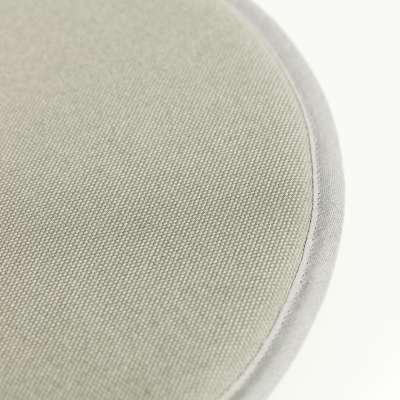 Siddehynde grå