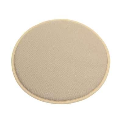 Siddehynde mørk sand Produkter der er tilgængelige i dette tekstil 161-76 fra kollektionen Bergen - Dekoria.dk