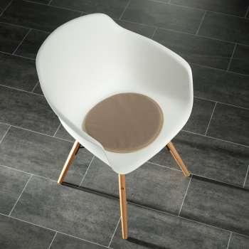 Siedzisko Dot na krzesło Taupe