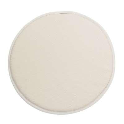 Siddehynde lysegrå Produkter der er tilgængelige i dette tekstil 161-76 fra kollektionen Bergen - Dekoria.dk