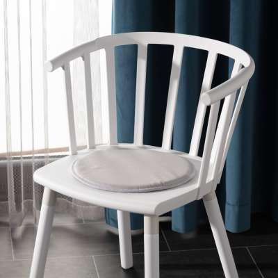 Siedzisko Dot na krzesło Light Grey