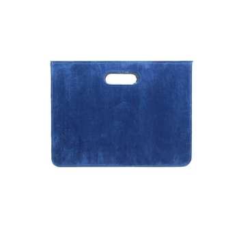 Gazetnik Excelence blue wys.30,5cm
