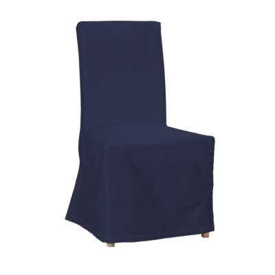 Sukienka na krzesło Henriksdal długa o kodzie 136-04