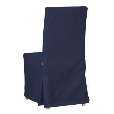 Sukienka na krzesło Henriksdal długa  136-04