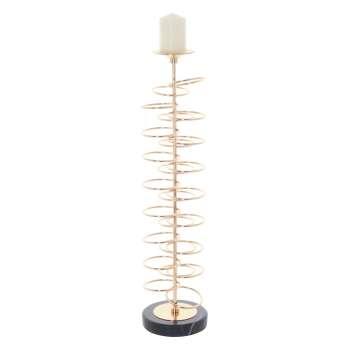 Świecznik Abby wys. 63cm