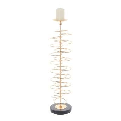 Świecznik Abby wys. 63,5cm