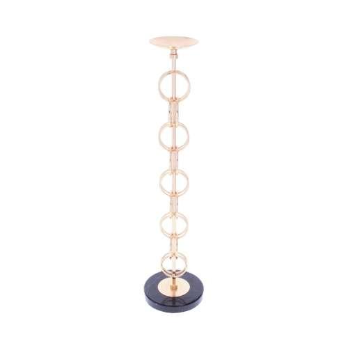 Świecznik Lilly wys. 64cm