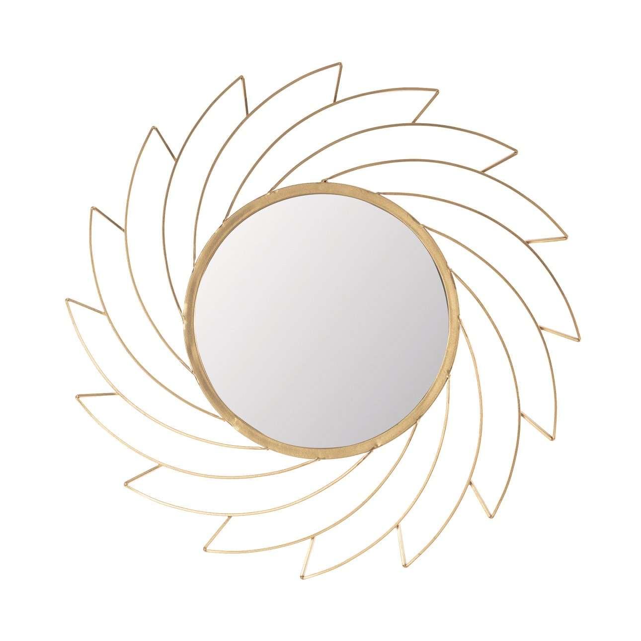 o-Sunny-Ring-90cm