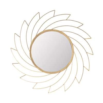 Lustro Sunny Ring 90cm