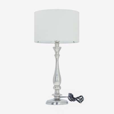 Lampa Marietta wys. 62,5cm
