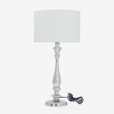 Tischlampe Marietta 62,5cm
