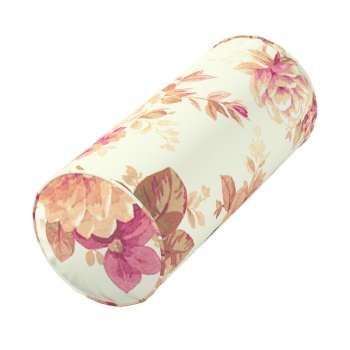 Pokrowiec na wałek Ektorp w kolekcji Mirella, tkanina: 141-06