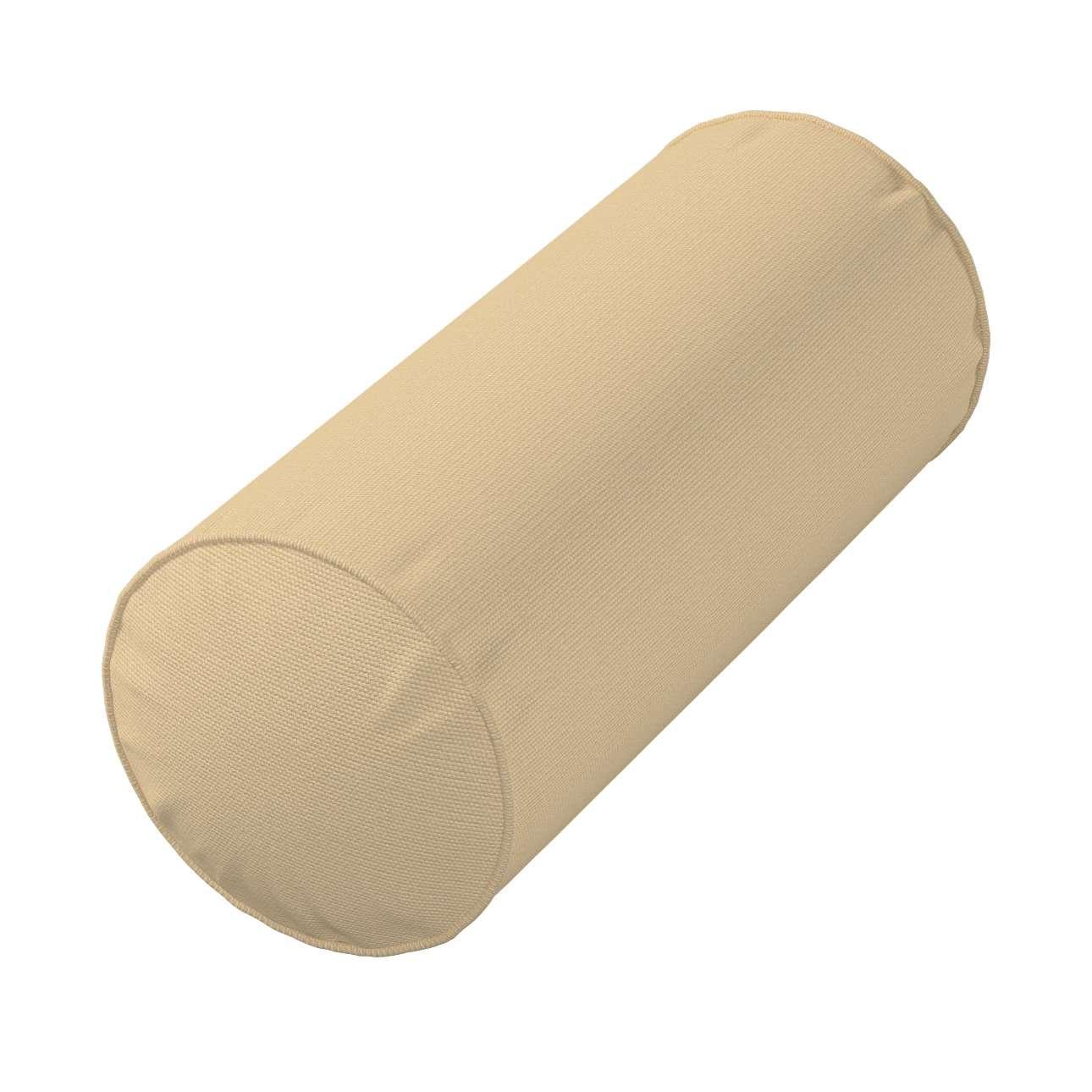 Ektorp pagalvėlė Ektorp pagalvėlė kolekcijoje Cotton Panama, audinys: 702-01