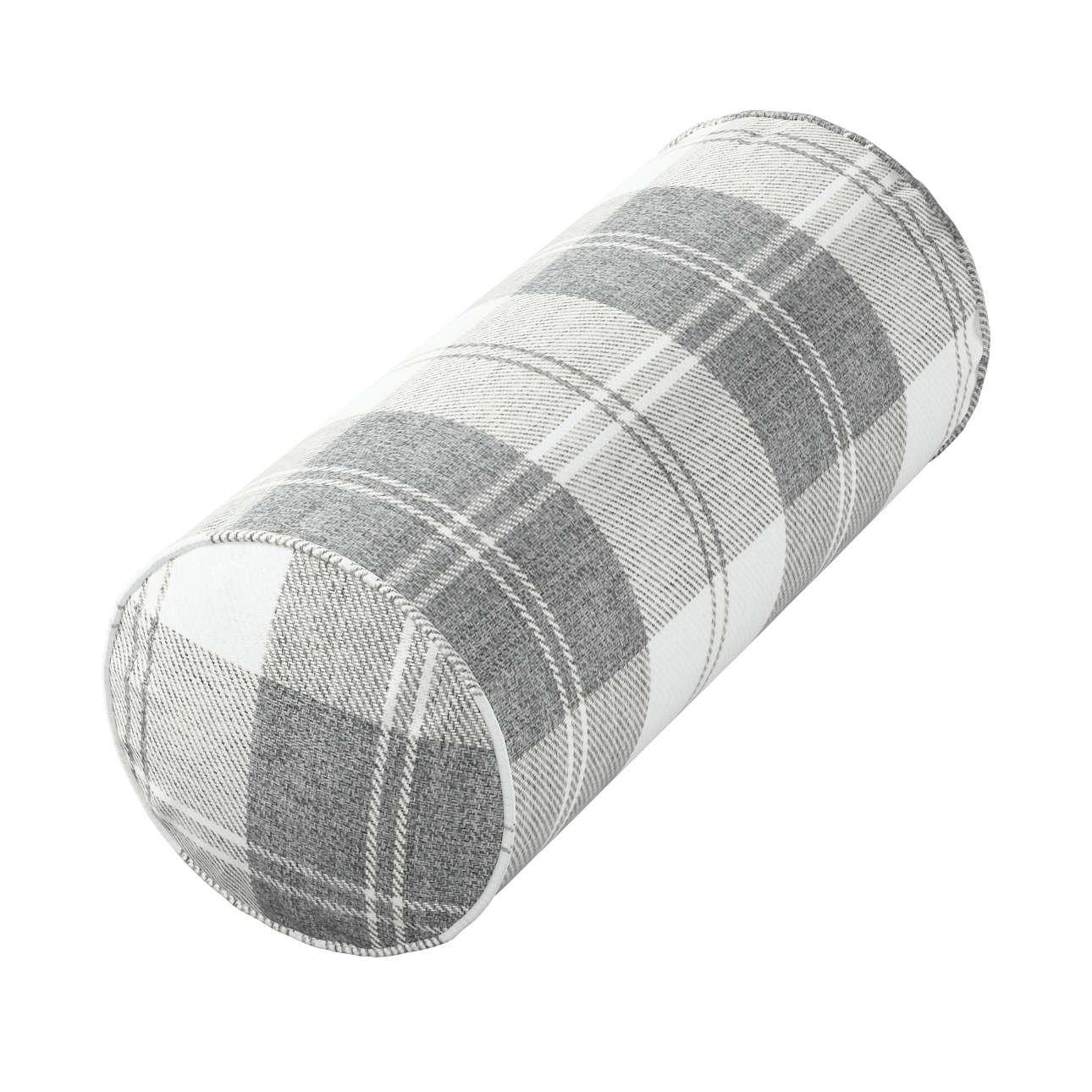 Ektorp pagalvėlė Ektorp pagalvėlė kolekcijoje Edinburgh , audinys: 115-79