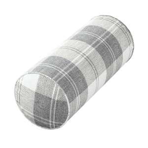 Potah na válec IKEA Ektorp wałek Ektorp v kolekci Edinburgh, látka: 115-79