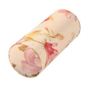 Ektorp pagalvėlės užvalkalas Ektorp pagalvėlė kolekcijoje Londres, audinys: 123-05
