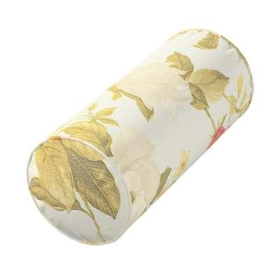 Pokrowiec na wałek Ektorp w kolekcji Londres, tkanina: 123-65
