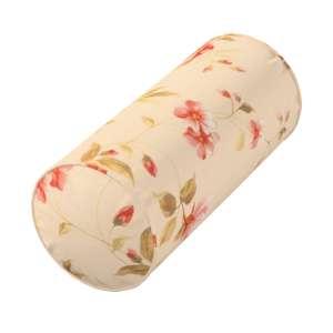 Ektorp pagalvėlės užvalkalas Ektorp pagalvėlė kolekcijoje Londres, audinys: 124-05