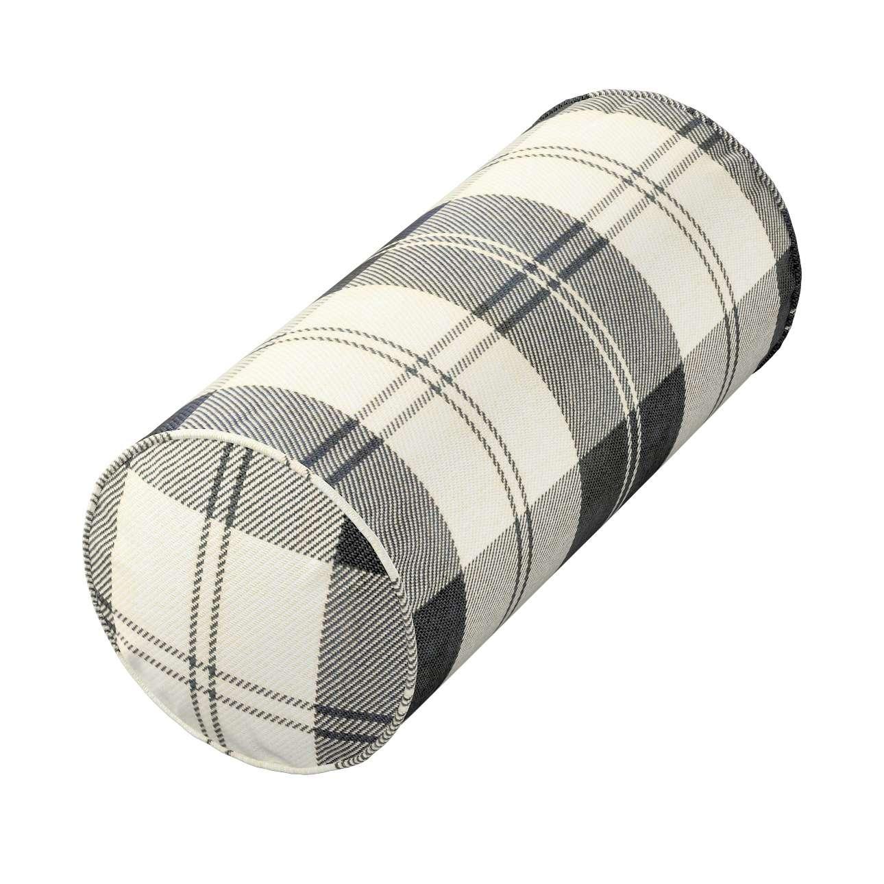 Ektorp pagalvėlės užvalkalas Ektorp pagalvėlė kolekcijoje Edinburgh , audinys: 115-74