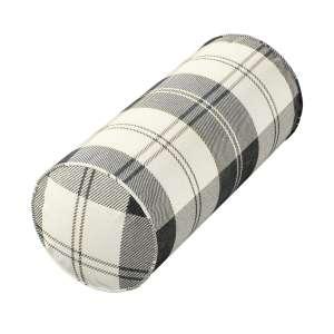 Pokrowiec na wałek Ektorp wałek Ektorp w kolekcji Edinburgh, tkanina: 115-74