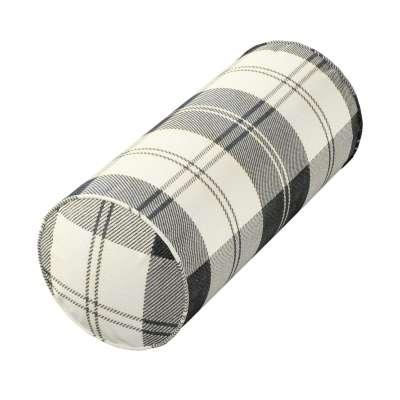 Pokrowiec na wałek Ektorp w kolekcji Edinburgh, tkanina: 115-74