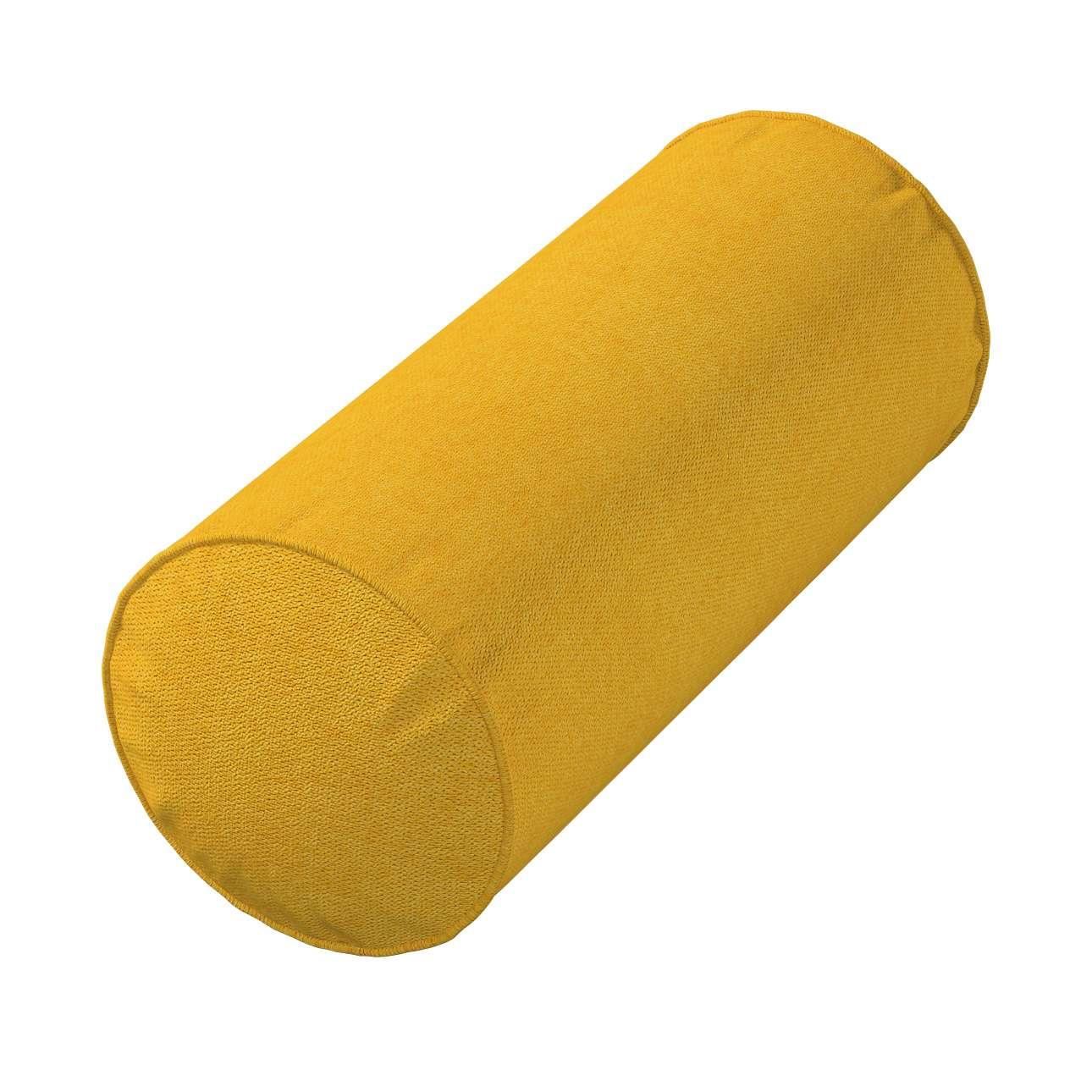 Ektorp pagalvėlės užvalkalas Ektorp pagalvėlė kolekcijoje Etna , audinys: 705-04
