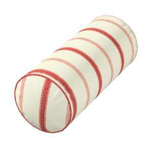 Pokrowiec na wałek Ektorp wałek Ektorp w kolekcji Avinon, tkanina: 129-15