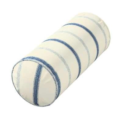 Pokrowiec na wałek Ektorp w kolekcji Avinon, tkanina: 129-66