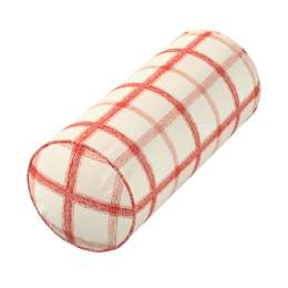 Ektorp roll cushion cover