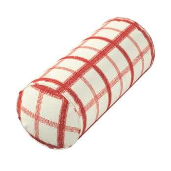 Pokrowiec na wałek Ektorp wałek Ektorp w kolekcji Avinon, tkanina: 131-15