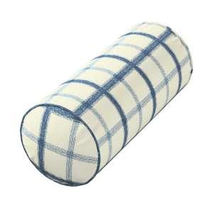 Pokrowiec na wałek Ektorp wałek Ektorp w kolekcji Avinon, tkanina: 131-66