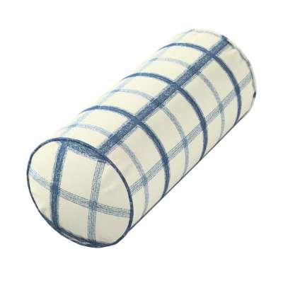 Pokrowiec na wałek Ektorp w kolekcji Avinon, tkanina: 131-66