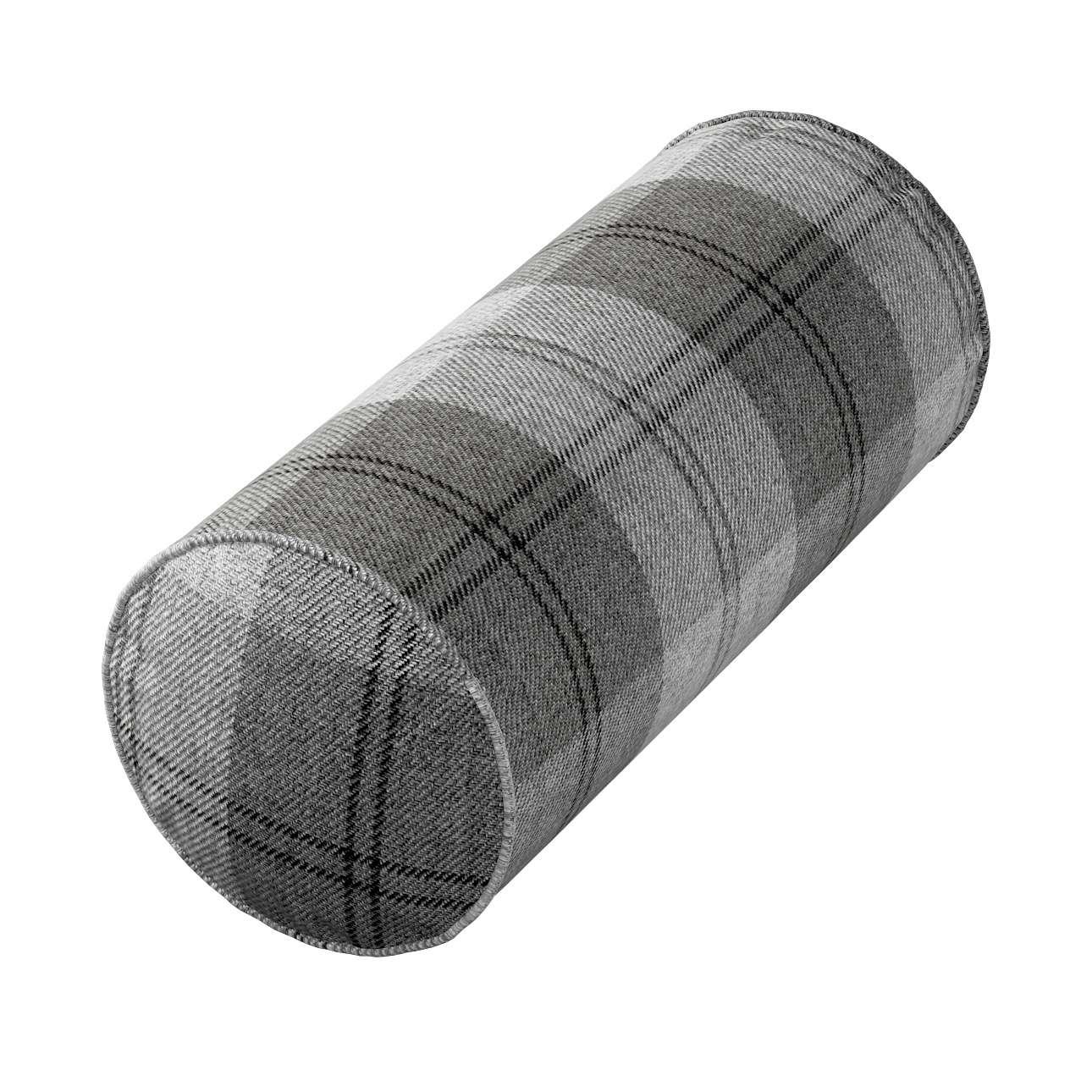 Pokrowiec na wałek Ektorp w kolekcji Edinburgh, tkanina: 115-75