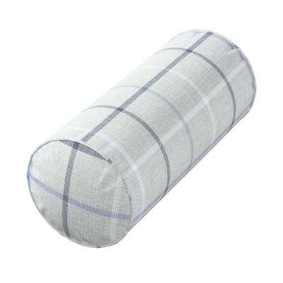 Ektorp pagalvėlės užvalkalas